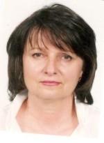 Даниела Пенева